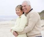 Салфетки «Колетекс» для ревматологии