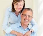 Салфетки «Колетекс» для хирургии, оказания помощи в быту