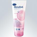 Меналинд профэшнл - защитный крем с оксидом цинка 200 мл