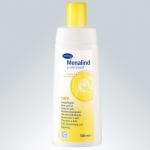 Меналинд профэшнл - масло для ухода за кожей 500 мл