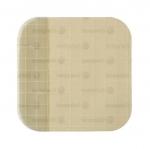 Комфил (Comfeel) прозрачная повязка , 10х10 см