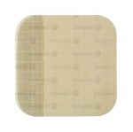 Комфил (Comfeel) прозрачная повязка , 20х20 см