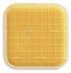 Комфил Плюс (Comfeel Plus), для заживающих язв, 10х10 см